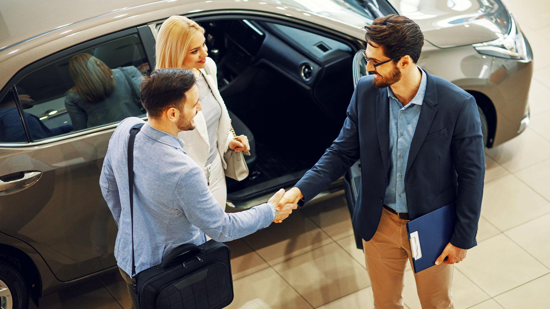 Car Sale CarAdvise